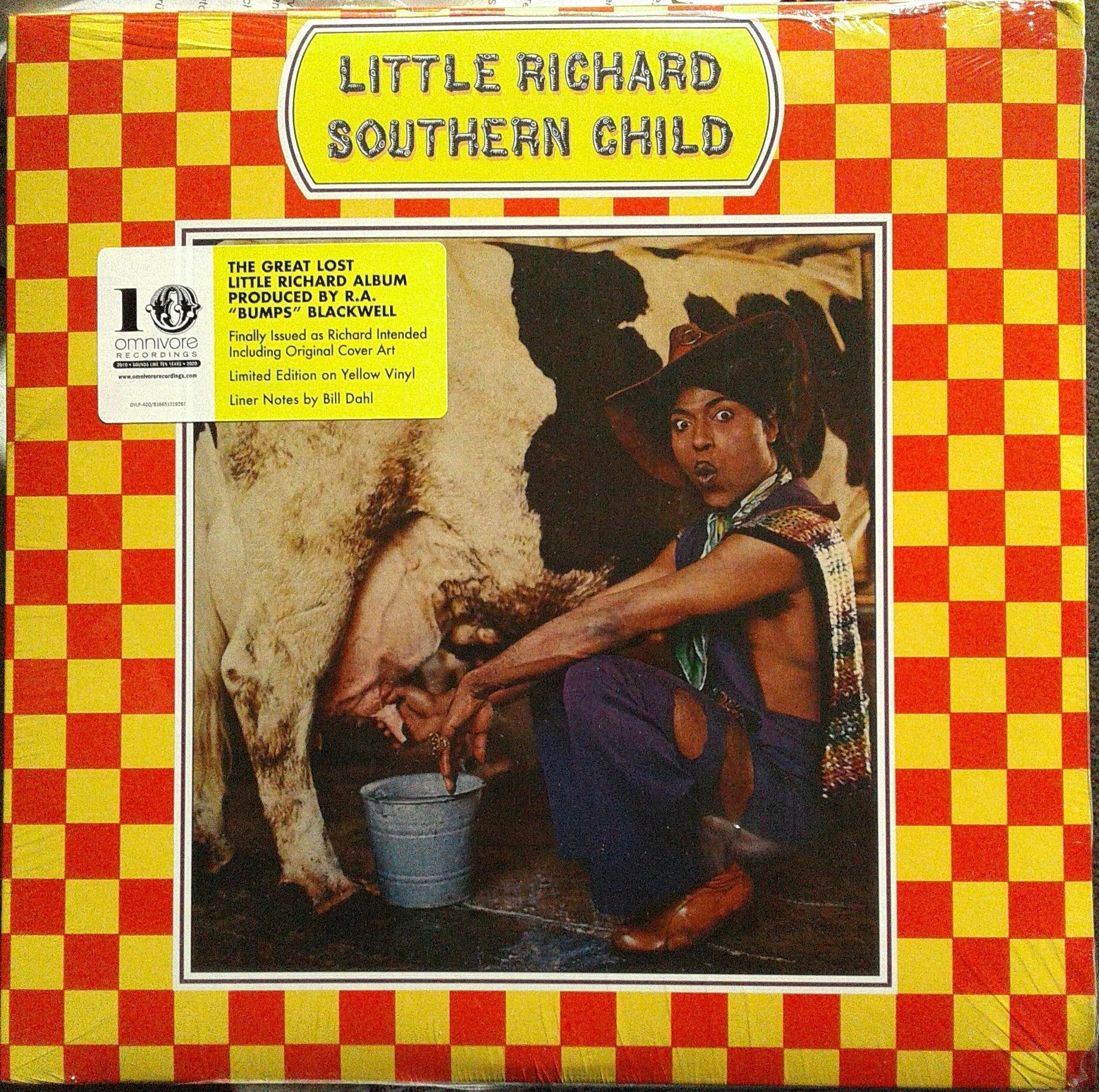 http://music.3sky.de/LittleRichard/LPs/LPcover/southern_child_cova.jpg
