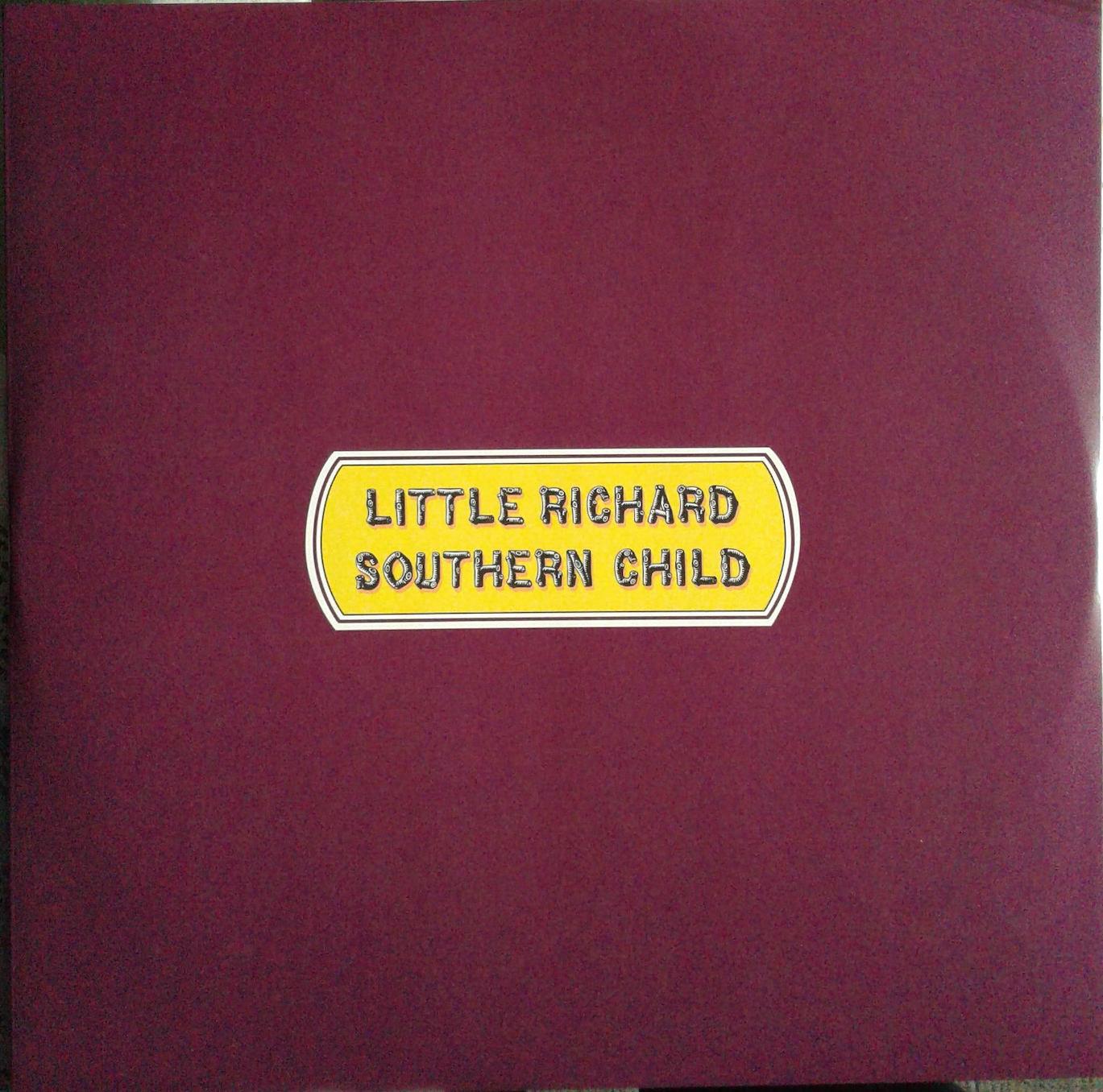 http://music.3sky.de/LittleRichard/LPs/LPlabel/southern_child_innersleeve_a.jpg