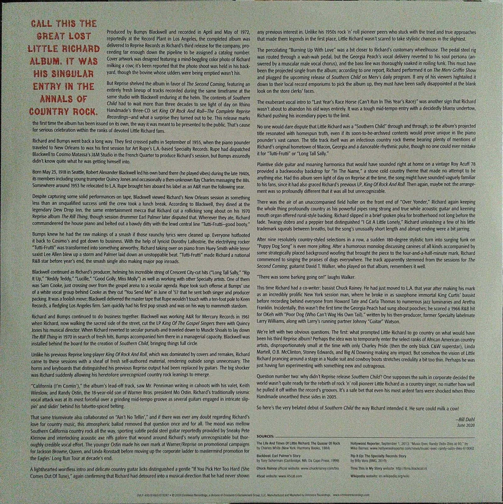 http://music.3sky.de/LittleRichard/LPs/LPlabel/southern_child_innersleeve_b.jpg